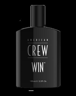 American Crew Win, EdT 100ml
