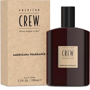 Americana, EdT 100ml