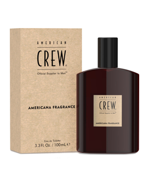 American Crew Americana, EdT 100ml