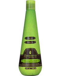 Macadamia Volumizing Conditioner 300ml
