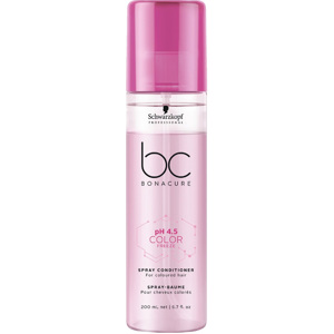 pH 4.5 BC Color Freeze Spray Conditioner