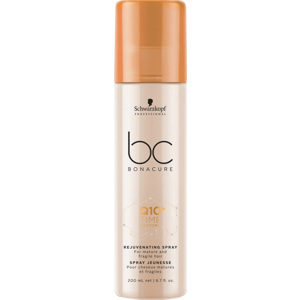 BC Q10+ Time Restore Spray Conditioner 200ml
