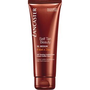 Self Tan Beauty 02 Medium 125ml