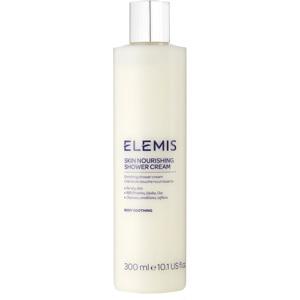 Skin Nourishing Shower Cream, 300ml
