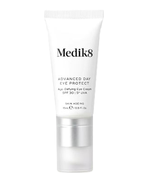 Medik8 Advanced Day Eye Protect SPF30 15ml