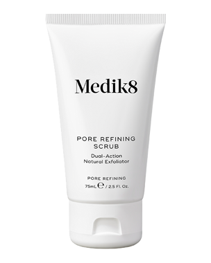 Medik8 Pore Refining Scrub
