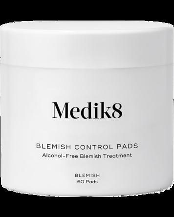 Medik8 Blemish Control Pads 60PCS