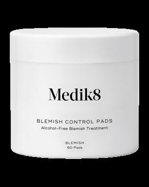Blemish Control Pads 60PCS