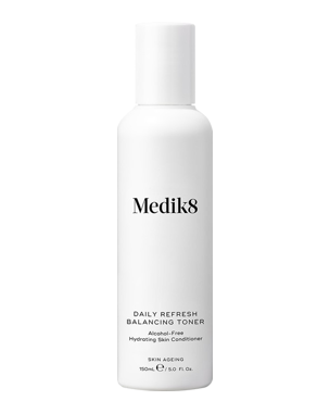 Daily Refresh Balancing Toner 150ml