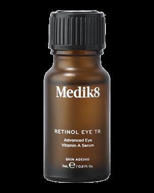 Medik8 Retinol Eye TR