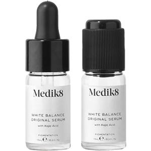 White Balance Original Serum 2 x 10ml