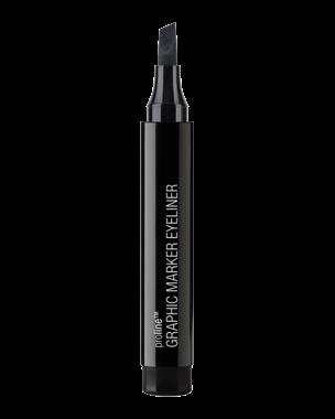 Wet N Wild ProLine Graphic Marker Eyeliner
