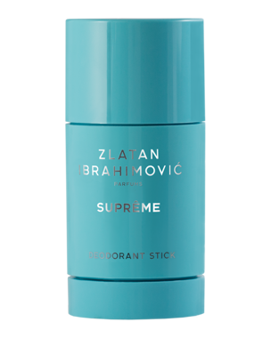 Zlatan Ibrahimovic Supreme Pour Homme, Deostick 75ml