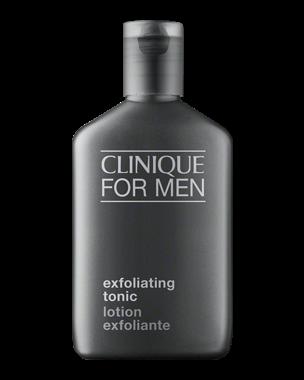 Clinique Clinique For Men Exfoliating Tonic 200ml
