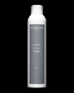 Sachajuan Hairspray Strong Control 300ml