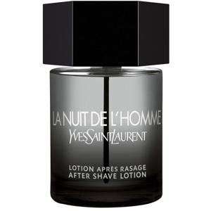 La Nuit De L'Homme, After Shave Lotion 100ml