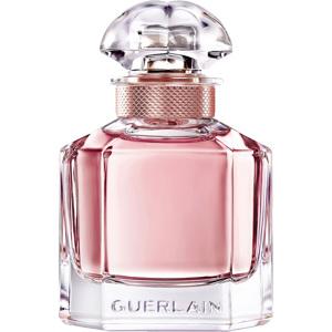 Mon Guerlain Florale, EdP