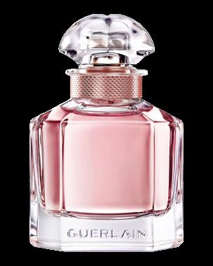 Guerlain Mon Guerlain Florale, EdP