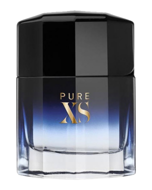 Paco Rabanne Pure XS, EdT
