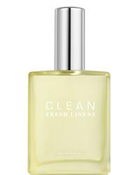 Clean Fresh Linen, EdP 60ml thumbnail