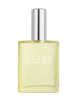 Clean Clean Fresh Linen, EdP