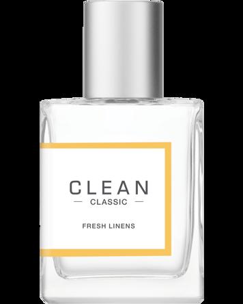 Clean Clean Fresh Linen, EdP