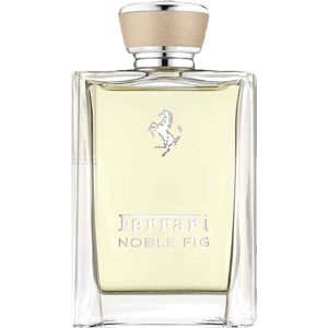 Noble Fig, EdT