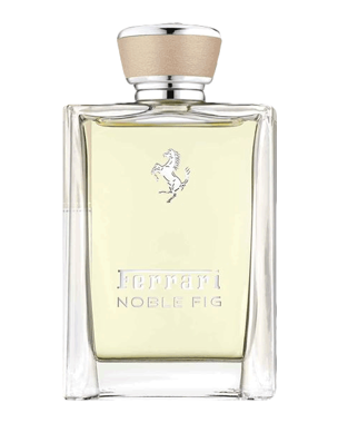 Ferrari Noble Fig, EdT