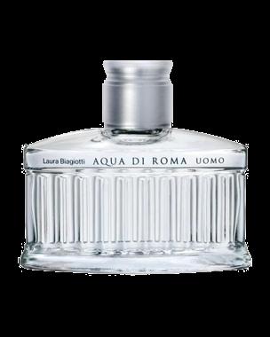 Laura Biagiotti Aqua Roma Uomo, EdT 75ml