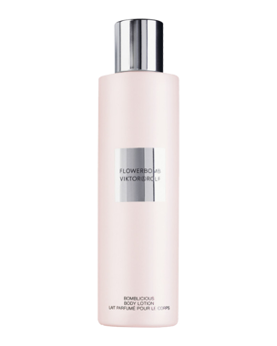 Viktor & Rolf Flowerbomb, Body Lotion 200ml