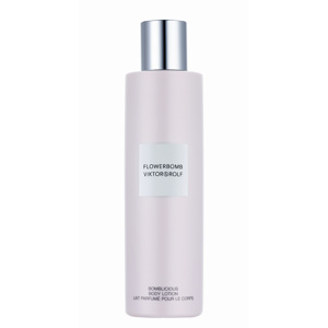 Flowerbomb, Body Lotion 200ml
