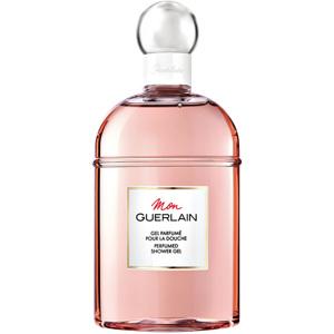 Mon Guerlain, Shower Gel 200ml