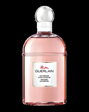 Guerlain Mon Guerlain, Shower Gel 200ml