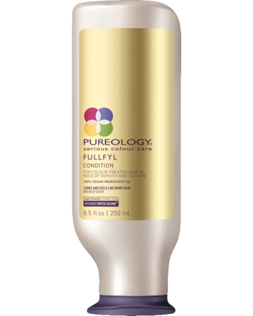 Pureology Fullfyl Densifying Conditioner 250ml
