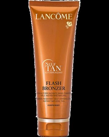 Lancôme Flash Bronzer Self Tanning Lotion 125ml