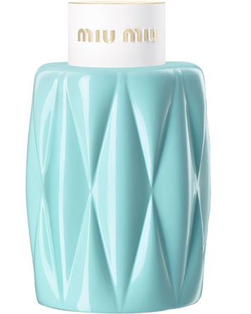 Miu Miu, Body Lotion 200ml