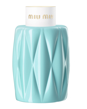 Miu Miu Miu Miu, Body Lotion 200ml