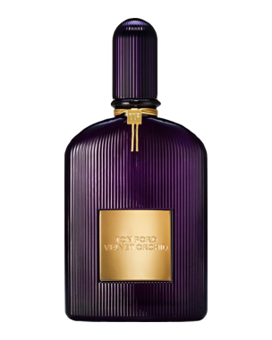 Tom Ford Velvet Orchid, EdP