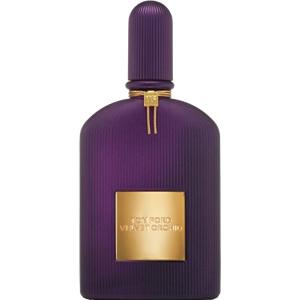 Velvet Orchid Lumière, EdP