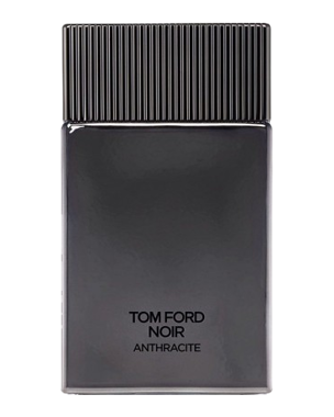 Tom Ford Noir Anthracite, EdP