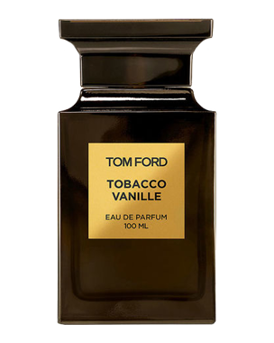 Tom Ford Tobacco Vanille, EdP 50 ml