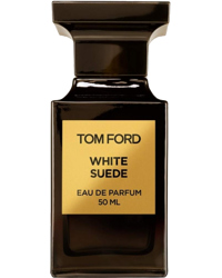 White Suede, EdP 50ml