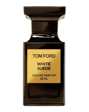 Tom Ford White Suede, EdP 50ml