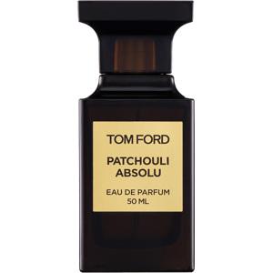 Patchouli Absolu, EdP 50ml