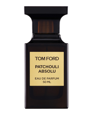 Tom Ford Patchouli Absolu, EdP 50ml