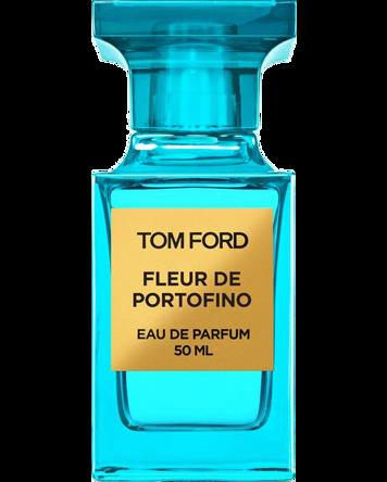 Tom Ford Fleur De Portofino, EdP 50ml