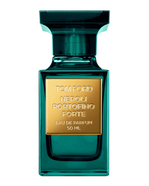 Tom Ford Neroli Portofino Forte, EdP 50ml