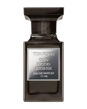 Tom Ford Tom Ford Oud Wood Intense, EdP 50ml