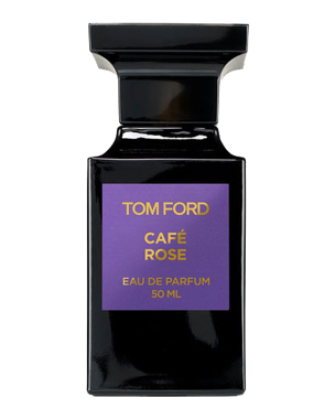 Tom Ford Café Rose, EdP 50ml