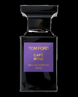 Café Rose, EdP 50ml